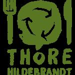 Thore Hildebrandt Logo